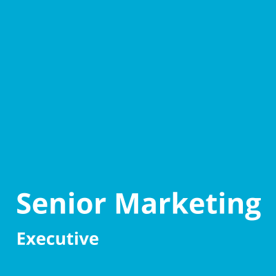Senior_Marketing